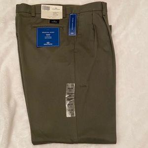 NWT Men's Dockers Pants